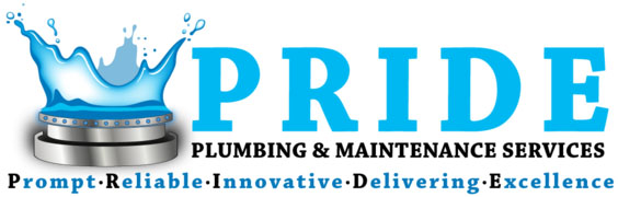 Pride Plumbing & Maintenance Services